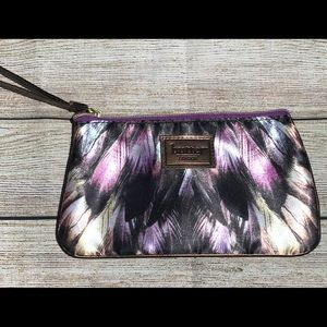 butter LONDON Bags - Butter LONDON Makeup Bag